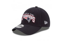 New Era 39Thirty Champions Cap - Forelle American Sports Equipment