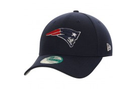 New Era The League OSFA - Forelle American Sports Equipment