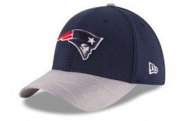 New Era NFL Sideline 39Thirty - Forelle American Sports Equipment