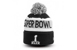New Era SB15 The Jake NFL Super Bowl - Forelle American Sports Equipment