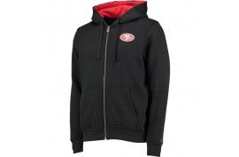 various colors 8e105 611a6 Hoody's & Jackets - American Football Equipment, Baseball ...