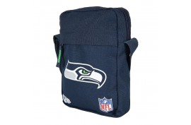 New Era NFL Side Bag - Forelle American Sports Equipment