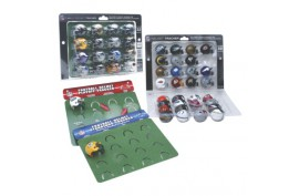 Riddell NFL Tracker Set - Forelle American Sports Equipment