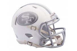 Riddell Speed Mini Alt ICE - Forelle American Sports Equipment