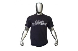 The Spirit of US Foot T-shirt - Forelle American Sports Equipment