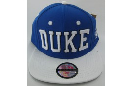 Left Side Snapback - Forelle American Sports Equipment