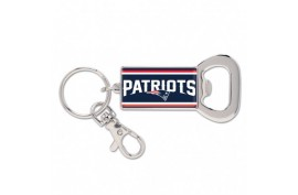 Wincraft Bottle Opener Key Ring - Forelle American Sports Equipment