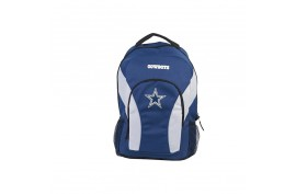 TNC Draftday Backpack - Forelle American Sports Equipment