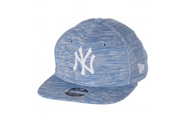 New Era League Engineered Fit 950 - Forelle American Sports Equipment
