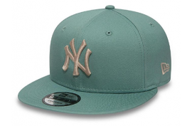 New Era League Essential 950 Adult Yankees - Forelle American Sports Equipment