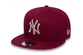 New Era League Essential 9F - Forelle American Sports Equipment