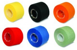 McDavid Sports Tape 3,8 cm. - Forelle American Sports Equipment