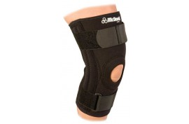 McDavid Patella Knee Support (421) - Forelle American Sports Equipment