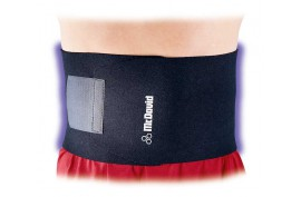 McDavid Waist Trimmer (491) - Forelle American Sports Equipment