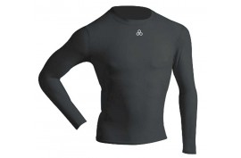 McDavid Long Sleeve Body Shirt Youth(894TY) - Forelle American Sports Equipment