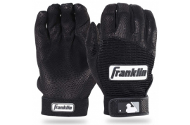 Franklin Pro Classic - Forelle American Sports Equipment