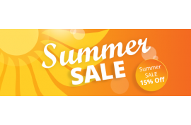 Click here to get 15% Summer Sale discount in July! - Forelle American Sports Equipment