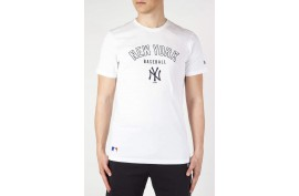 New Era Team Apparel Classic Tee - Forelle American Sports Equipment