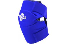 Trace 46000 Easy Softball Knee Guard - Forelle American Sports Equipment