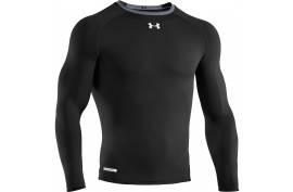 Under Armour HG Sonic Comp. LS (1236223) - Forelle American Sports Equipment