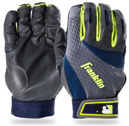 Franklin 2nd-Skinz - Forelle American Sports Equipment