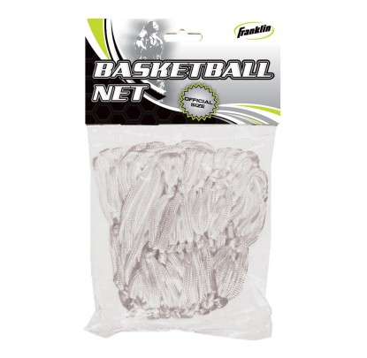 Franklin Basketball Nets - Forelle American Sports Equipment
