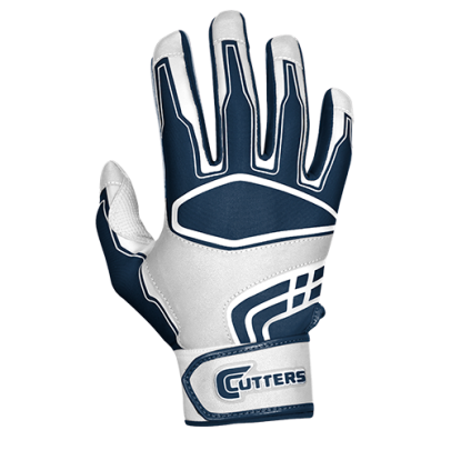 Cutters Prime Command - Forelle American Sports Equipment