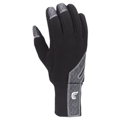 Cutters Coaches Glove - Forelle American Sports Equipment