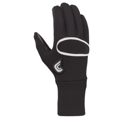 Cutters Winter Receiver - Forelle American Sports Equipment