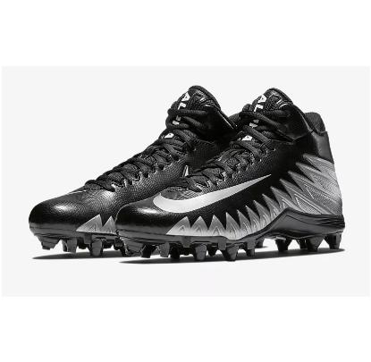 dc1a901f36c Nike Alpha Menace Varsity Mid (880137) - American Football Equipment ...
