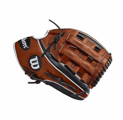 Wilson WTA2KRB181721 A2K 1721 12 Inch - Forelle American Sports Equipment