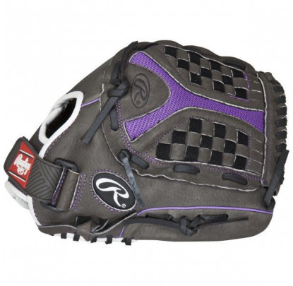Rawlings ST1250FP 12,5 Inch - Forelle American Sports Equipment