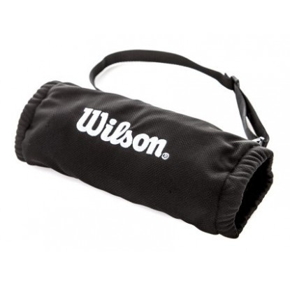 Wilson Football Hand Warmer - Forelle American Sports Equipment