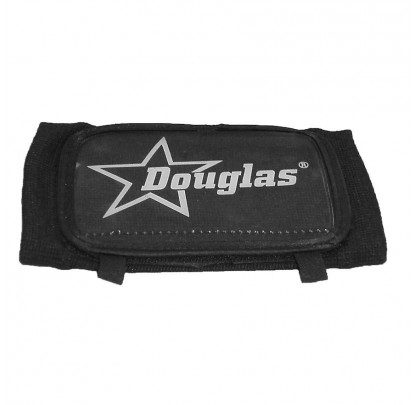 Douglas Game Changer Adult - Forelle American Sports Equipment