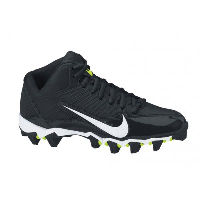 Nike Alpha Shark 3/4 BOYS (642771) - Forelle American Sports Equipment