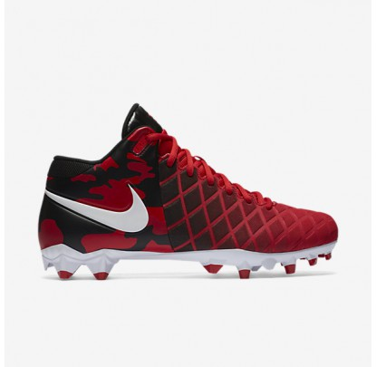 Nike Field General Pro TD (833386) - Forelle American Sports Equipment