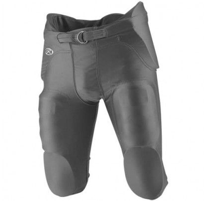 Rawlings F4500P Adult Pants - Forelle American Sports Equipment