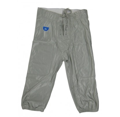 Benson FPB1001 Pants - Forelle American Sports Equipment