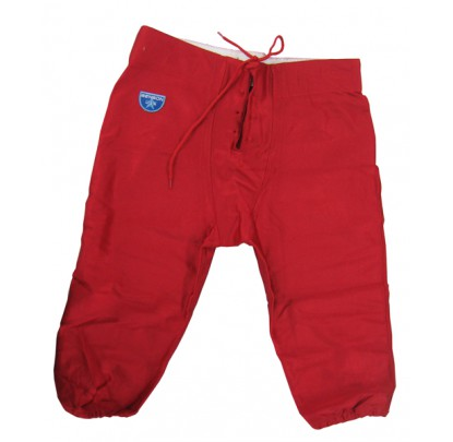 Benson FPB1251 Pants - Forelle American Sports Equipment