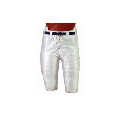 Adams DGP-881 A.F. Pants - Forelle American Sports Equipment