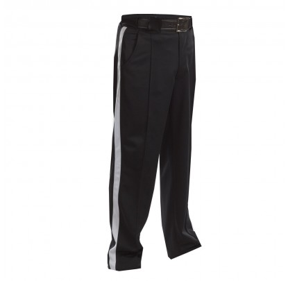 Official's Pants Lightweight (FBS182) - Forelle American Sports Equipment