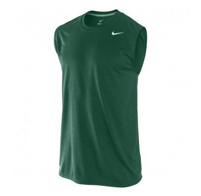 Nike Legend Poly Top Sleeveless - Forelle American Sports Equipment