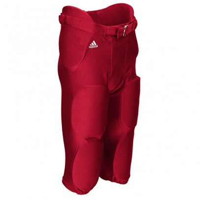 Adidas Audible Padded Pant (609P) - Forelle American Sports Equipment