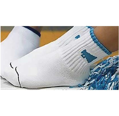 Twin City LQA Socks - Forelle American Sports Equipment