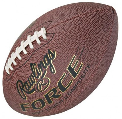 Rawlings Force 4PNL PVC - Forelle American Sports Equipment