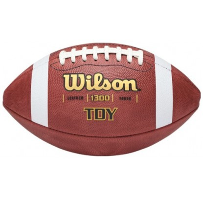 Wilson WTF1300B TDY - Forelle American Sports Equipment