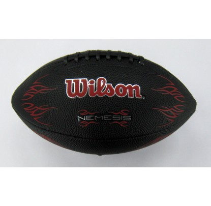 Wilson F1776XB Nemesis - Forelle American Sports Equipment