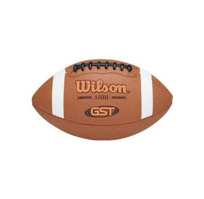 Wilson WTF1780XB GST Composite - Forelle American Sports Equipment