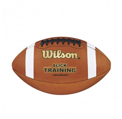 Wilson WTF1245ID Slick Training - Forelle American Sports Equipment