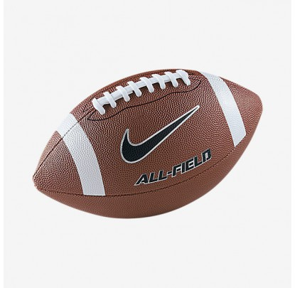 Nike All Field 3.0 Pee Wee - Forelle American Sports Equipment